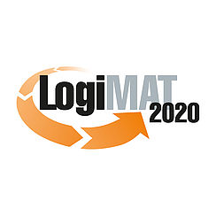 LogiMAT 2020: Internationale Fachmesse für Intralogistik-Lösungen und Prozessmanagement